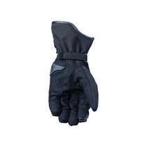 Five WFX3 1.8 Adult Gloves Black