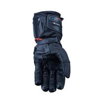 Five WFX Max GTX Adult Gloves Black