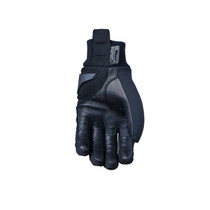 Five WFX Frost Womens Adult Gloves Black