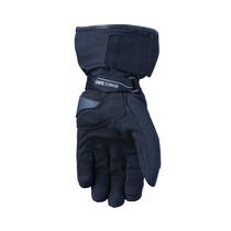 Five HG3 Womens Waterproof Adult Gloves Black