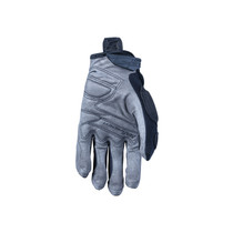 Five MXF Pro Riders Adult Gloves Phantom
