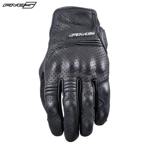 Five Sport City Adult Gloves Black