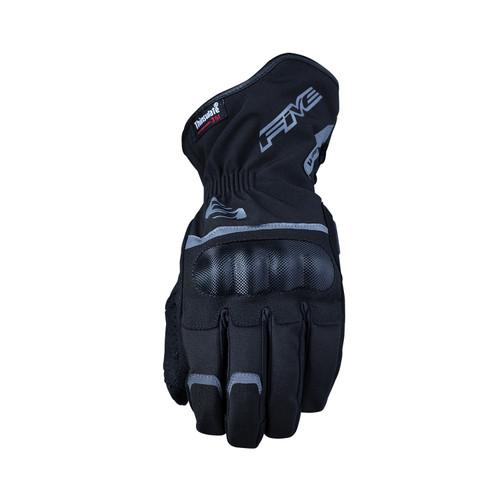 Five WFX3 1.8 Adult Gloves Black