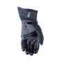 Five GT2 Water Repellent Adult Gloves Black
