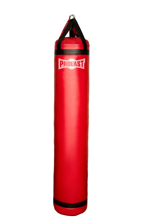 PROLAST 130 Pounds Professional Muay Thai Heavy Punching Bag
