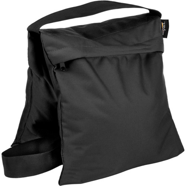 PROLAST Unfilled Heavy Bag Stand Sand Bag