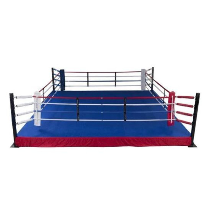 PROLAST Lowboy Boxing Training Ring