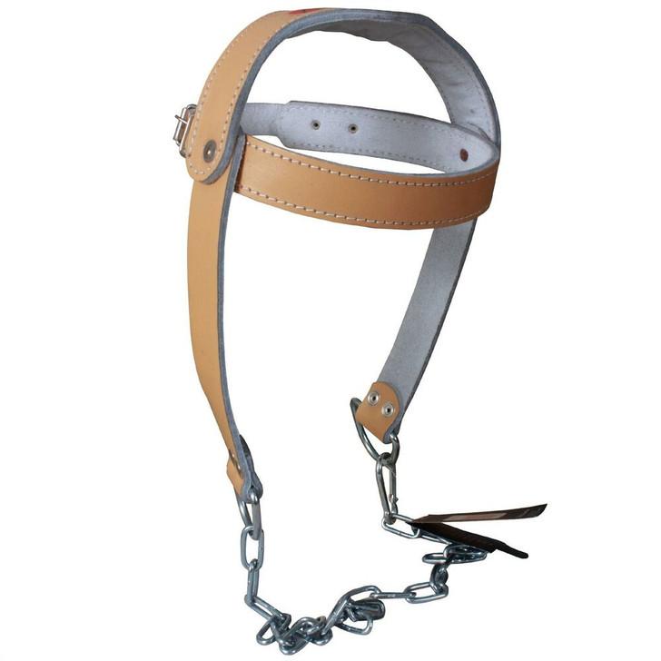 PROLAST Heavy-Duty Pro Leather Neck Developer