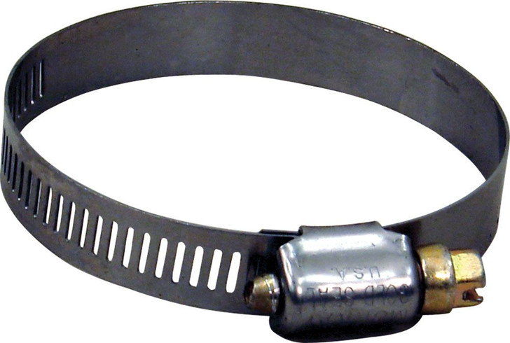 Boxing Ring Rope Clamps