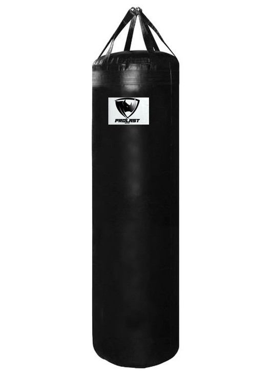 PROLAST 650 LB HEAVY PUNCHING BAG MADE IN USA
