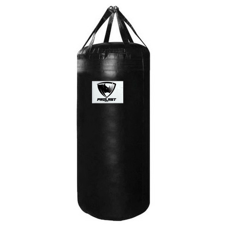 PROLAST EXTRA-WIDE LOAD BODY BOXING PUNCHING BAG