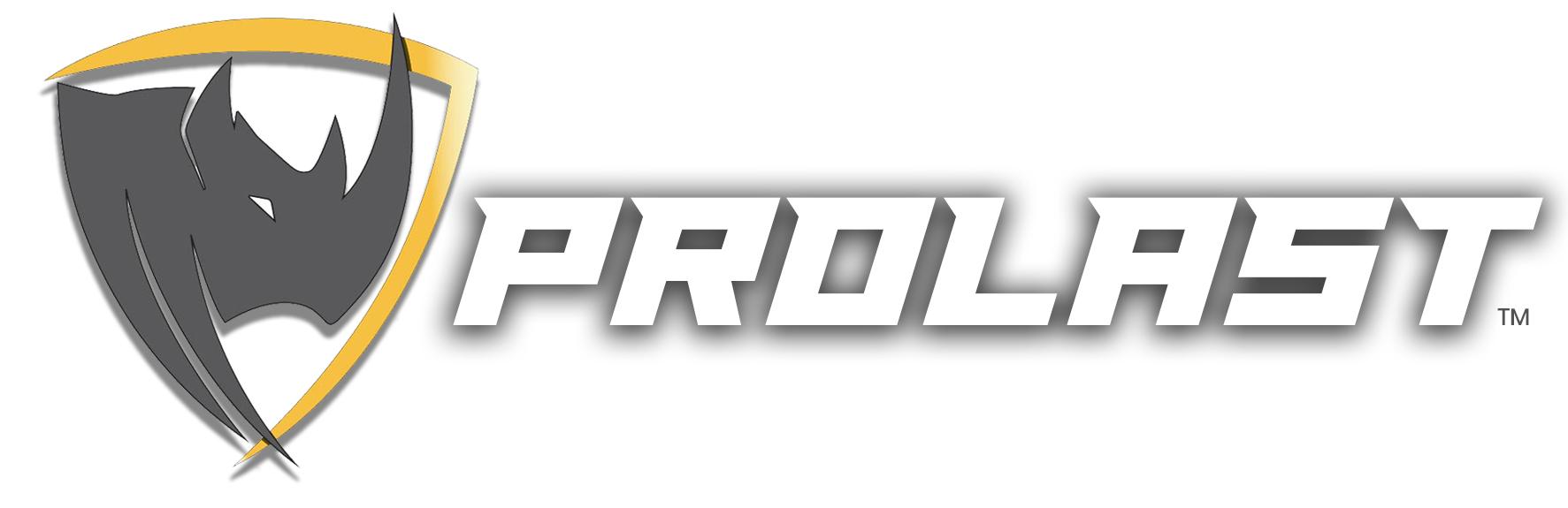 PROLAST®