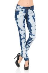 Premium Edition Women's Jeans Style S623