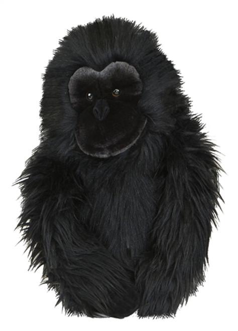 Daphne's Animal Headcovers - Gorilla