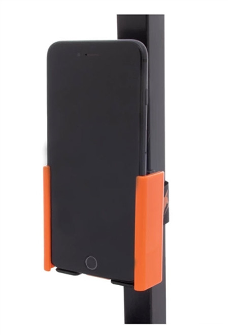 Phone Caddy