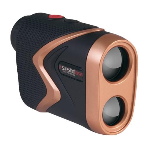 SureShot Laser Pinloc 5000i Rangefinder
