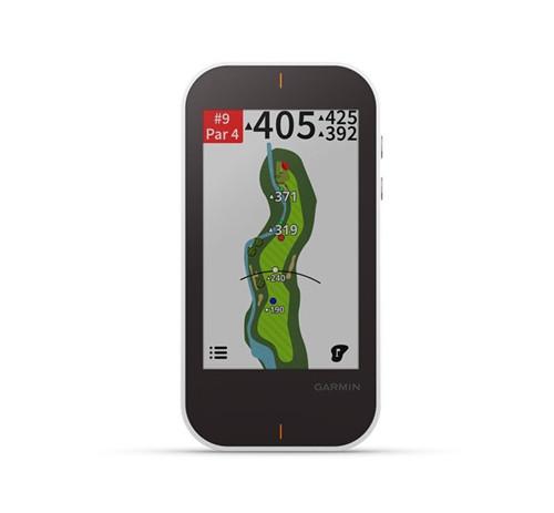 Garmin Approach G80 GPS