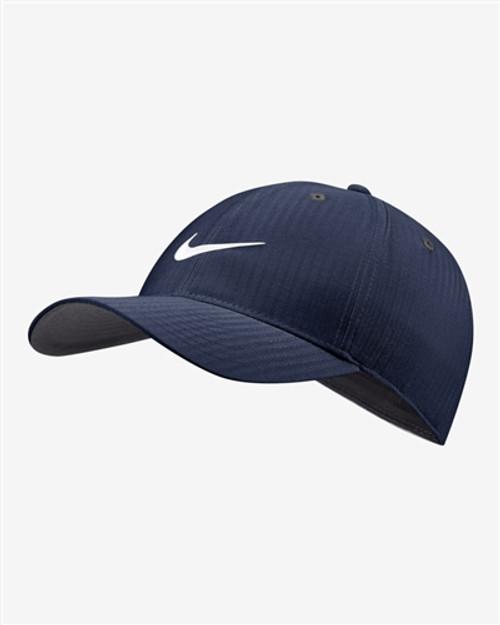 Nike Golf Men's Legacy 91 Tech Cap