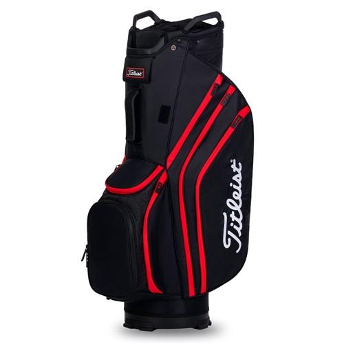 Titleist Cart 14 Lightweight Bag