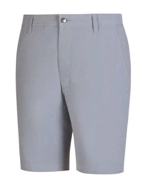 FootJoy Performance Lightweight Shorts