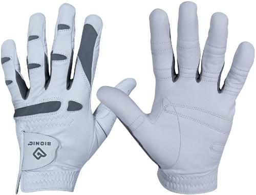 Bionic Men's PerformanceGrip Pro Golf Gloves