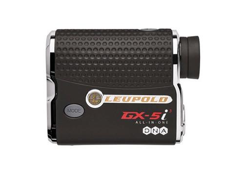 Leupold GX-5i 3 Golf RangeFinders
