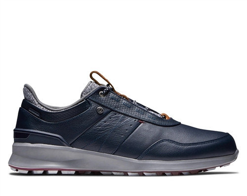 FootJoy Men's Stratos Golf Shoe