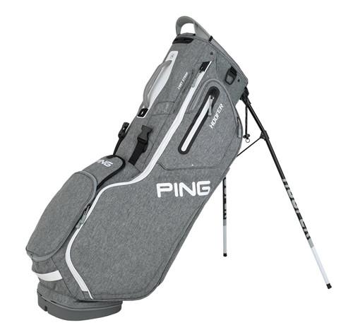 PING Hoofer Bags