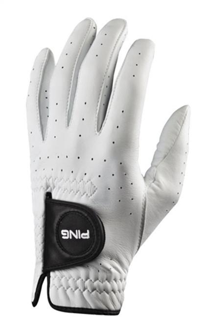 PING Golf Men's Tour Golf Gloves