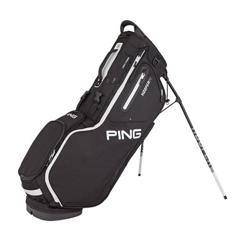 PING Hoofer 14 Bags