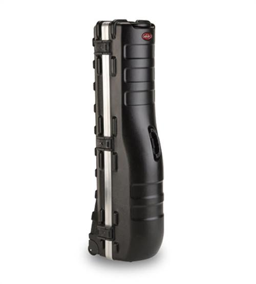 SKB Standard Hard Case Travel Covers - 4814W