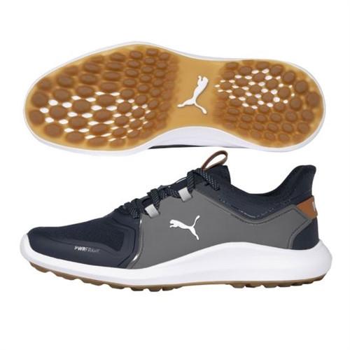 PUMA Men's INGITE Fasten8 Shoes