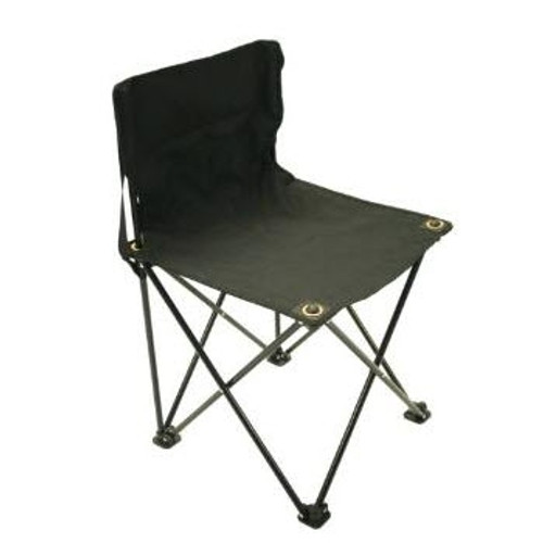 Easy Carry Gallery Seat