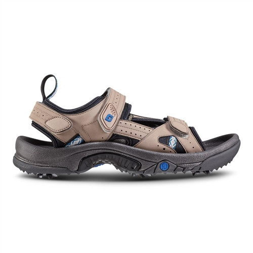 FootJoy Mens Golf Specialty Golf Shoes