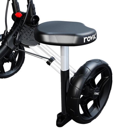 Rovic Cart Seat