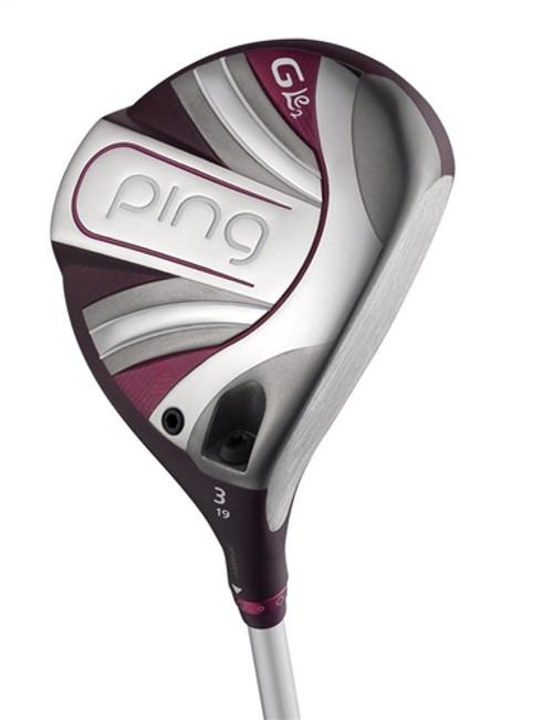 PING Golf Women's G Le 2 Fairway Woods