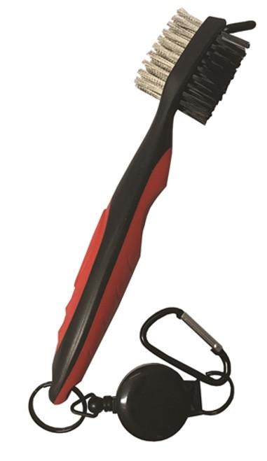 Snowden Golf Brush