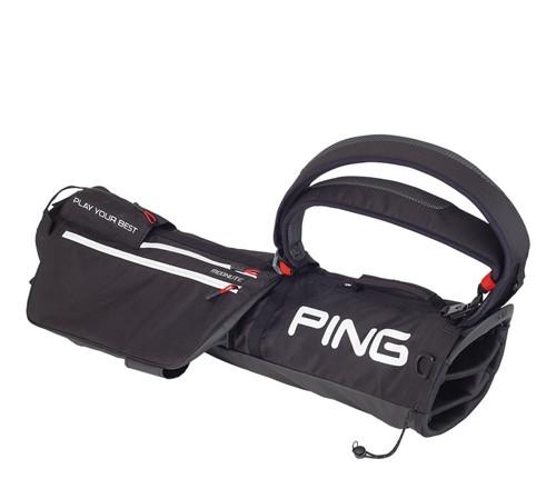 PING Moonlite Bag