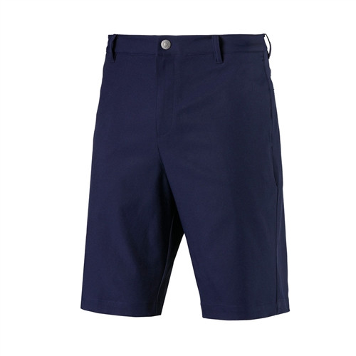 "PUMA Golf Jackpot 10.5"" Shorts"