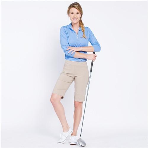 Slimsation Golf Short