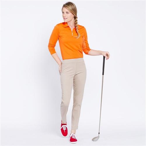 Slimsation Golf Ankle Pant
