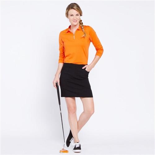 Slimsation Golf Skort