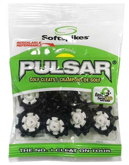 Softspikes Pulsar Golf Cleats