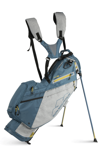 Sun Mountain 4.5 LS Stand Golf Bags - 2022