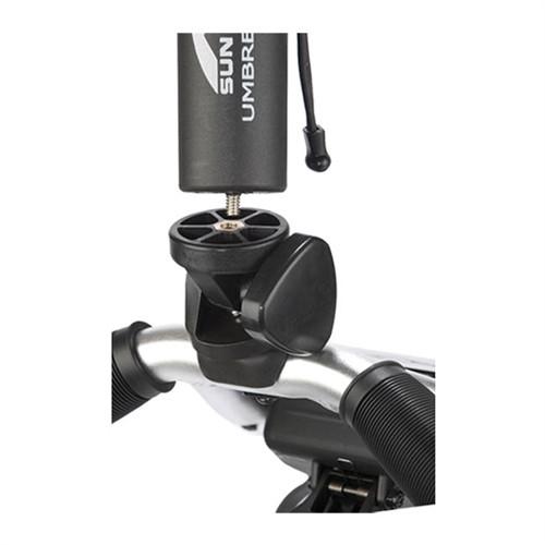 Sun Mountain Adjustable Umbrella Holder