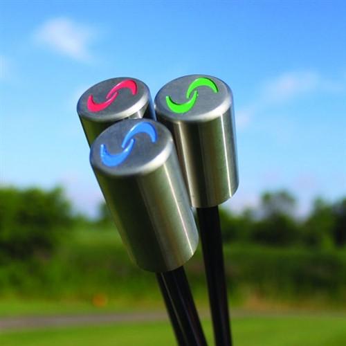 SuperSpeed Golf Training System