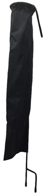 Snowden Golf Caddie Bag