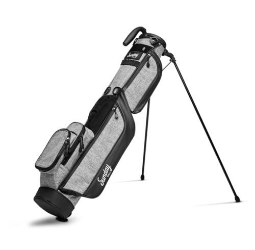 Sunday Golf Loma Carry Bag