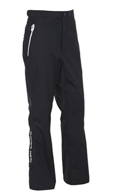SunIce Men's Edisson GORE-TEX Pants