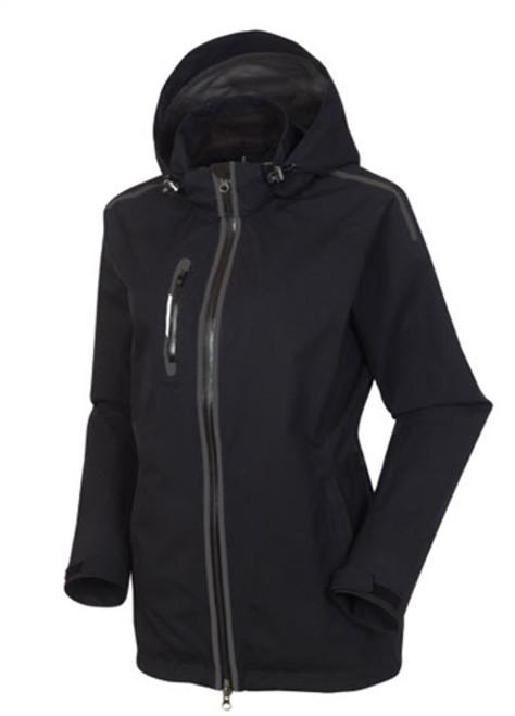 SunIce Women's Kate GORE-TEX Rain Jacket